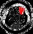 SKY200-Logo-png.png