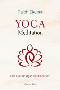 Skuban-meditation2.jpg