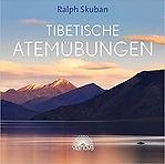 TibetischesAtmen.jpg