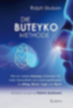 Buteyko_pic.jpg
