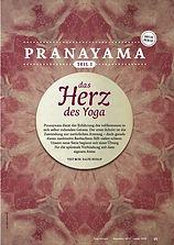 CoverPranayama.jpg