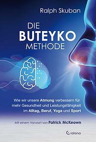 buteyko4_neu_web.jpg
