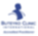buteykoclinic+logo_png.png