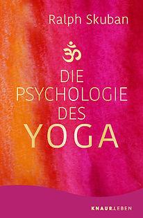 Psychologie-Cover-neu.jpg