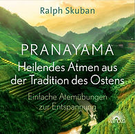 CD-Skuban_Pranayama_Ostens-klein.jpg