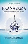 PranayamaPic.jpg
