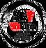 SKY-Logo-YinNidra-png.png