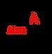 SKY-Logo-AtemCoach-png.png
