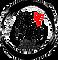 SKY300-Logo-png.png