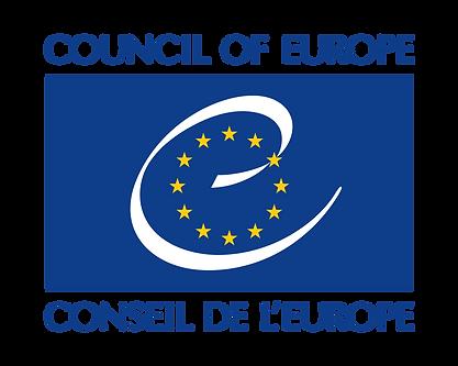 1200px-Logo_du_Conseil_de_l'Europe_(vers