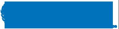 unhcr-logo-ES.png