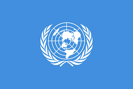 1280px-Flag_of_the_United_Nations_(1945-