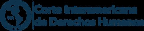 LogoCorteInteramericanagra.png
