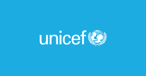 unicef_facebook_200x382.png
