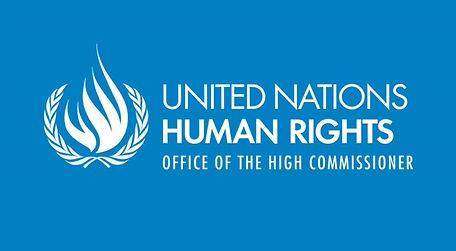 25-08-2011humanrights.jpg