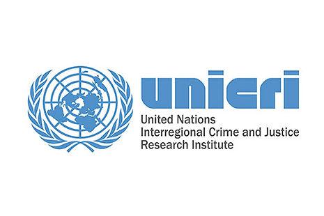 UNTT-Logo_21.jpg