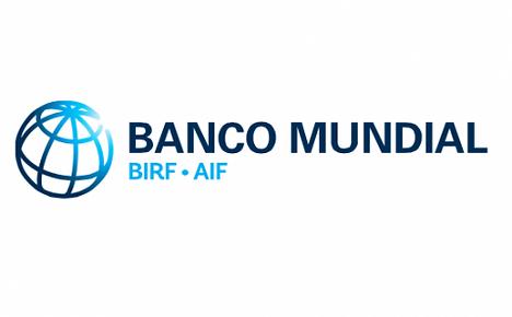 banco_mundial_logo.png