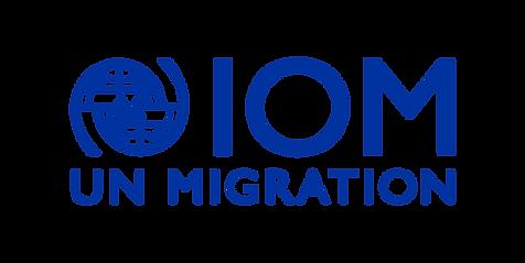 1200px-IOM-Visibiliy_Logo_PRIM_BLUE_RGB-