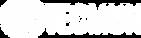 Copia de TECMUN VERTICAL BLANCO.png