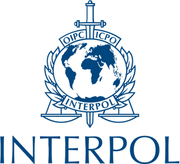 1200px-INTERPOL_Logo.svg.png