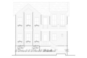 10311 Sunrise Front Elevation.jpg