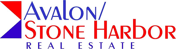 Avalon Stone Harbor Real Estate Sales Rentals