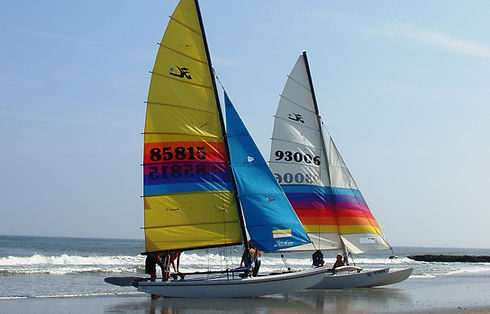 Avalon Stone Harbor New Jersey Sales Rentals