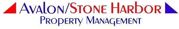 AVHSPM Logo no LLC.jpg