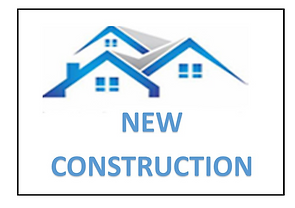 New Construction 2.png