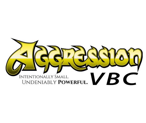 Aggression Logo #3.png
