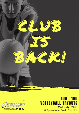 Club is Back.png