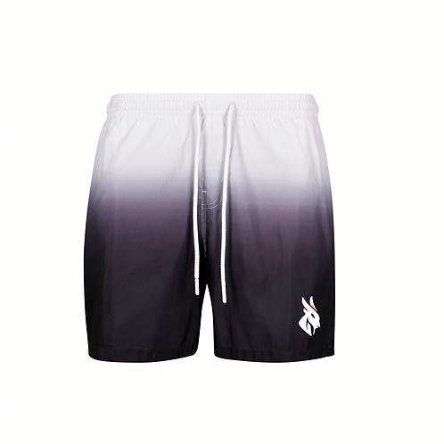 Beach Shorts Dye