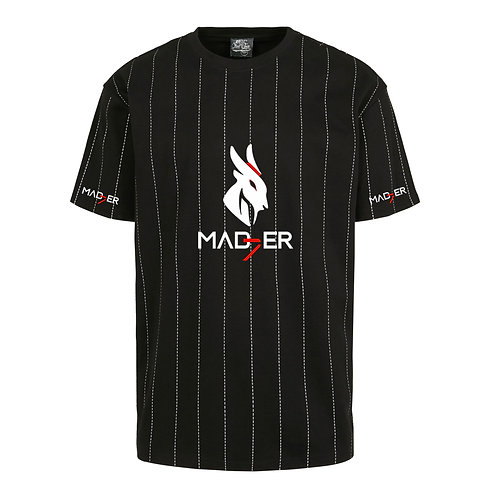 T-Shirt Lines GOAT