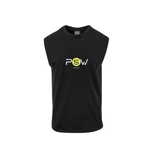 T-Shirt Sleeveless