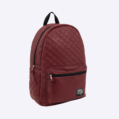 Backpack Quilt