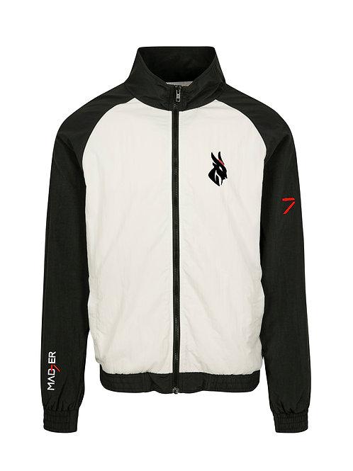 Jacket 2-Tone GOAT