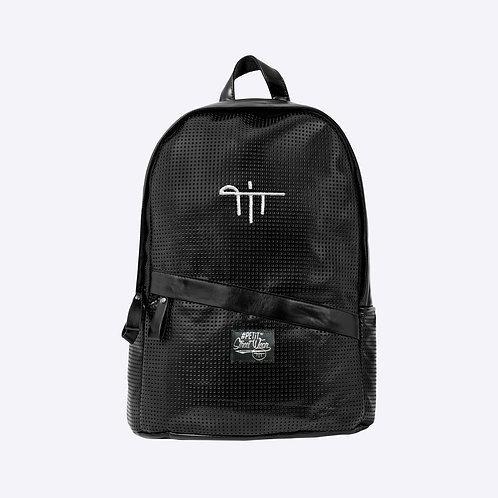 Backpack Holes