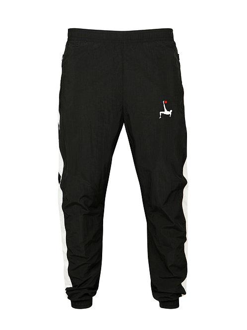 Pants 2-ToneTrack Kick