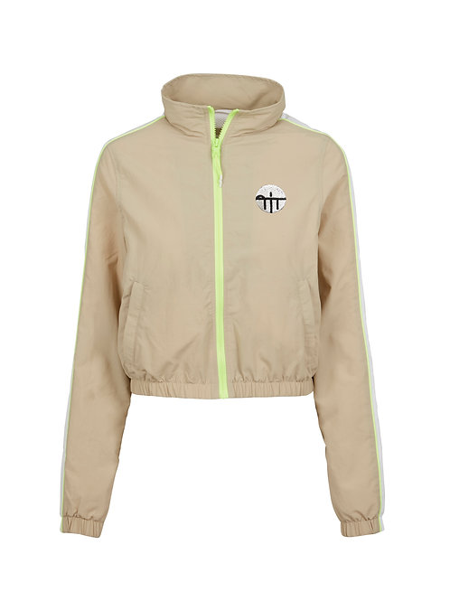Jacket Short Sports