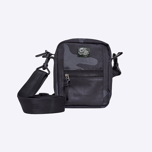 Bag Mini Shoulder Camo