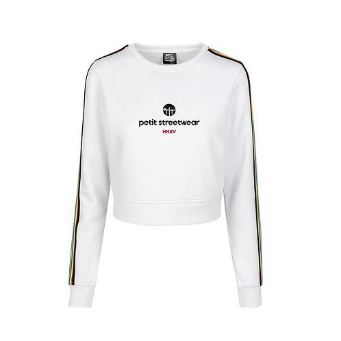 Sweater Tape Multicolor