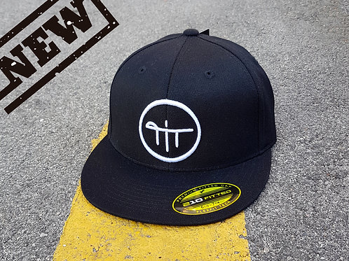 Fitted 210 Cap