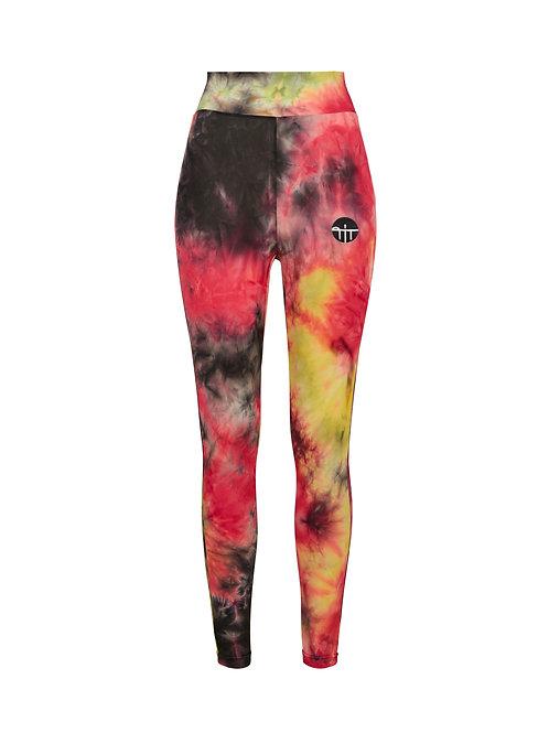 Leggings Colors