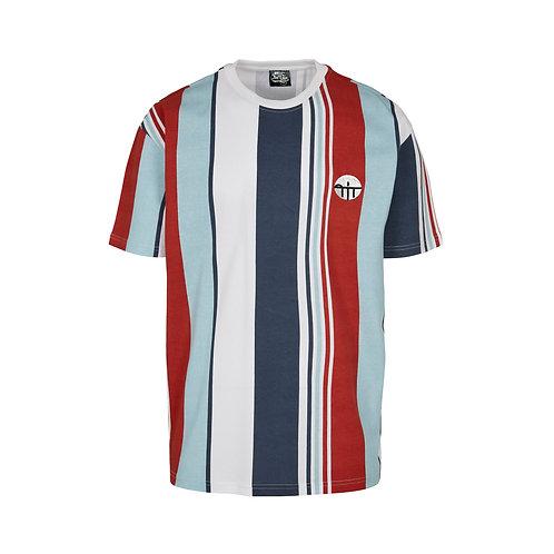 T-Shirt Block