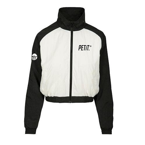 Jacket Short Track