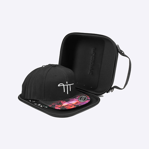 Travel Hat Bag