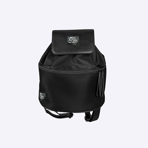 Backpack Mesh Mix