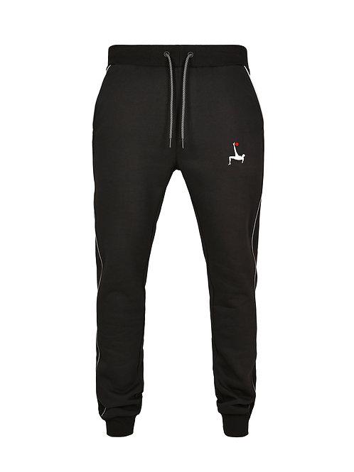 Pants Reflective Kick