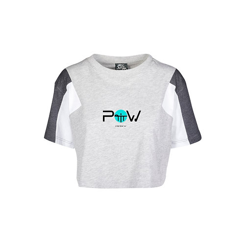 T-Shirt 3-Tone