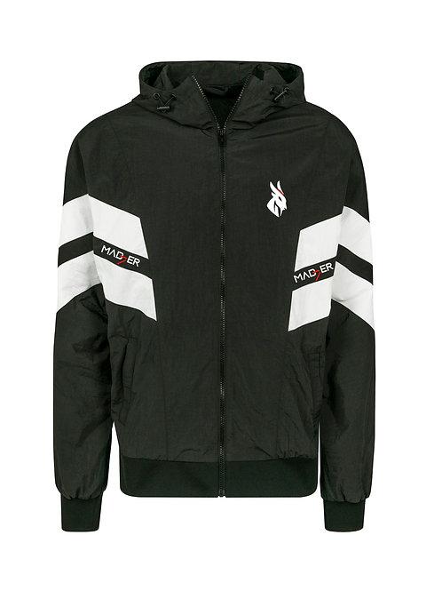 Jacket M Arrow GOAT